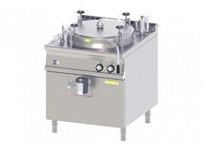 Elektrický tlakový kotel BIA150 98 ET