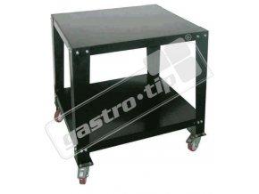 Podstavec Pizza-inox SP6W/66W pro ML-6W/66W