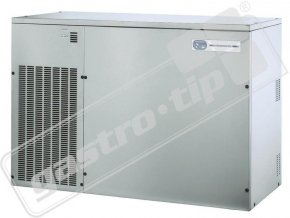 Výrobník ledu NTF CM-650-W