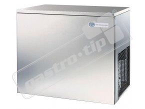 Výrobník ledu NTF CM-350