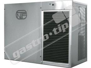 Výrobník ledu NTF CV-1650-A