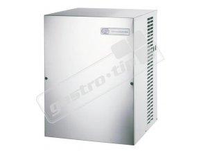 Výrobník ledu NTF CV-305-W