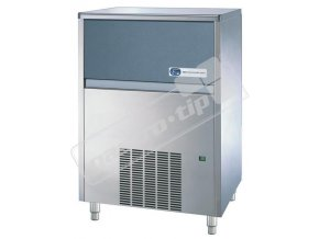 Výrobník ledu NTF CV-230-W