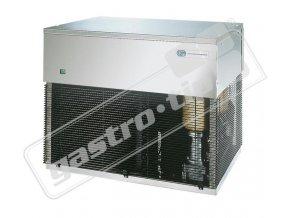 Výrobník ledové drtě NTF GM-2000-W