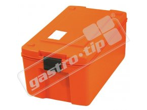 Termoport Etol BLU´ BOX 26 smart - eco
