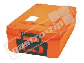 Termoport Etol BLU´ BOX 13 smart