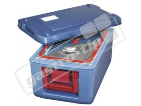 Etol BLU'BOX 26