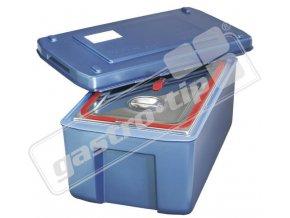 Etol BLU'BOX 26 eco