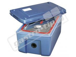 Etol BLU'BOX 26 eco 'plus'