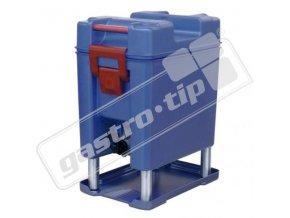 Nápojový termoport Etol Blu´therm 10 liquid+