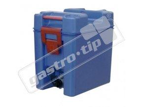 Nápojový termoport Etol Blu´therm 10 liquid