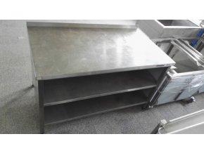Pracovní stůl (1450x800x850)