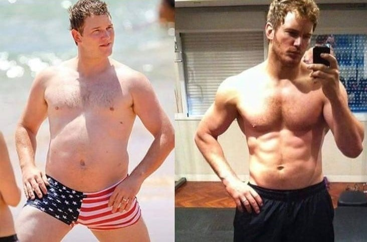 in-all-fairness-chris-pratt-was-ripped-before-he-fat-and-on-what-superhero-diet-builds-you-up-the-fastes
