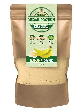 Vegan_protein_Banana_drink