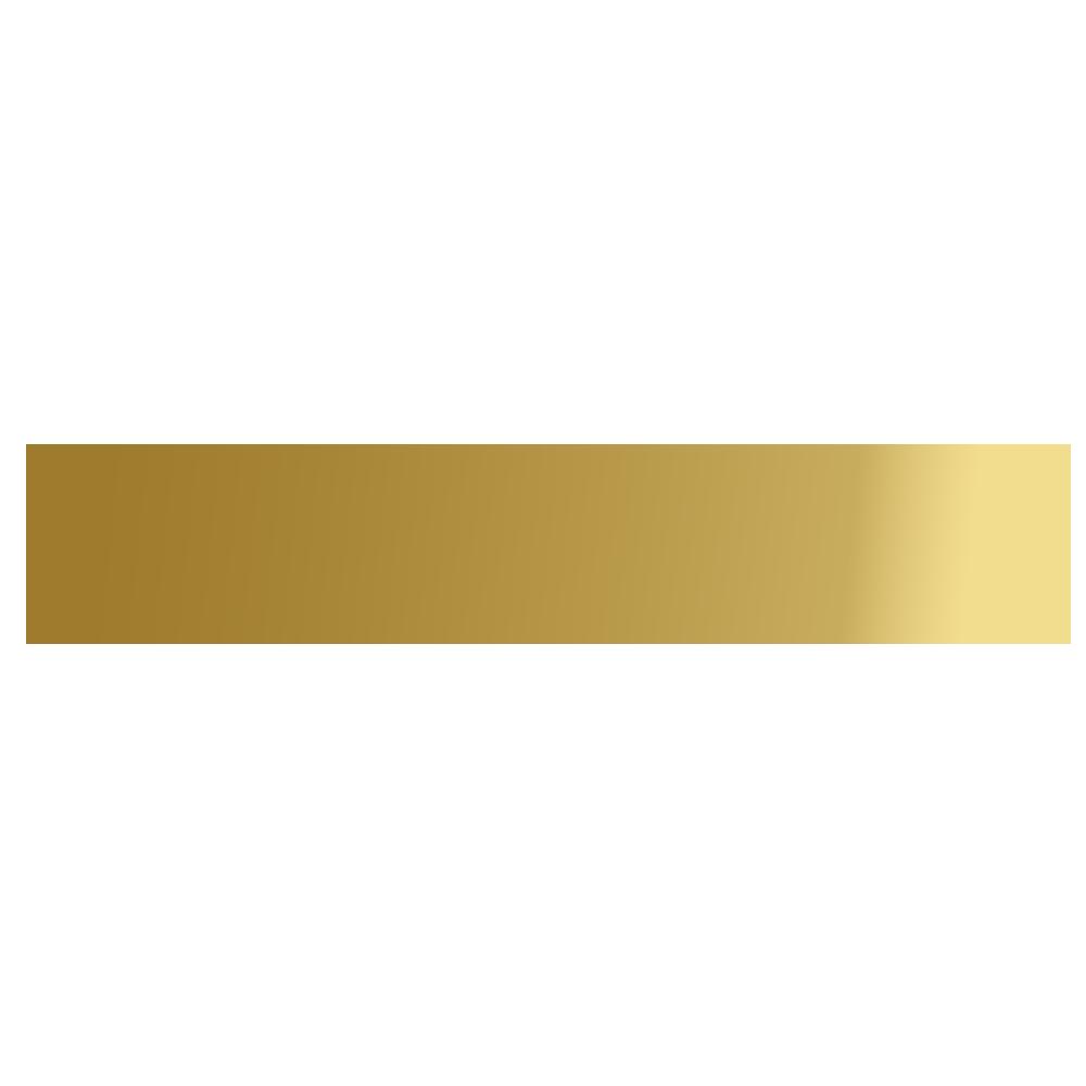 kapsle