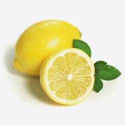 kys.citr