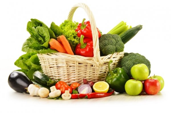 zelenina_1