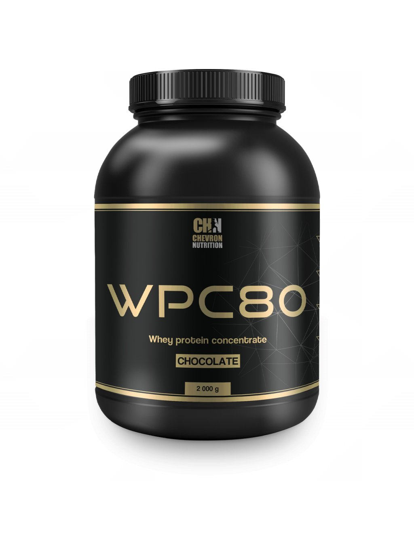 WPC vanilla kopie