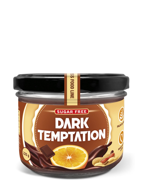 DARK TEMTATION 225g