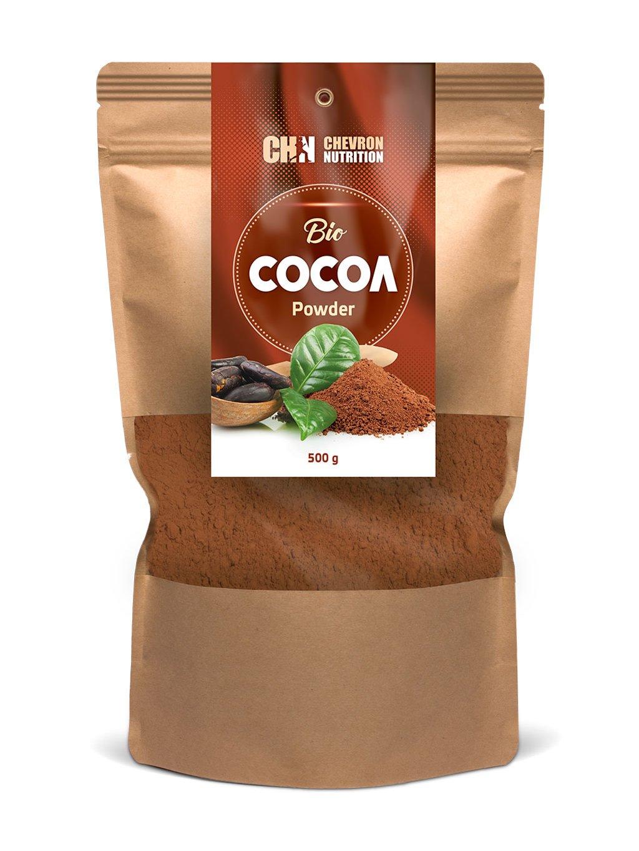 COCOA powder 500g