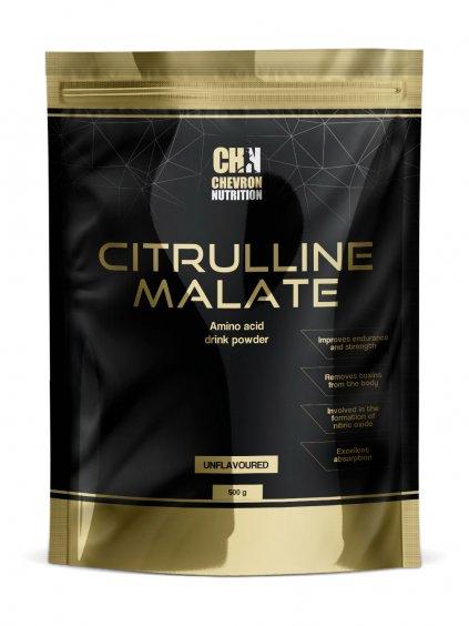 CITRULINE MALATE 500g