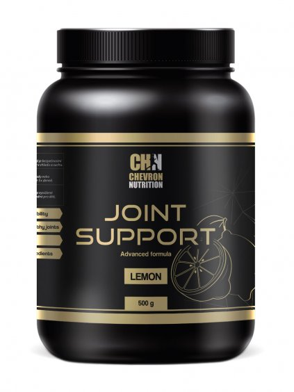 JOINT SUPPORT 500g