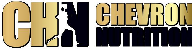Chevron Nutrition