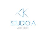 Studio A Architekti