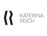 Kateřina Reich