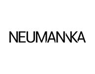 arch+design centrum NEUMANNKA
