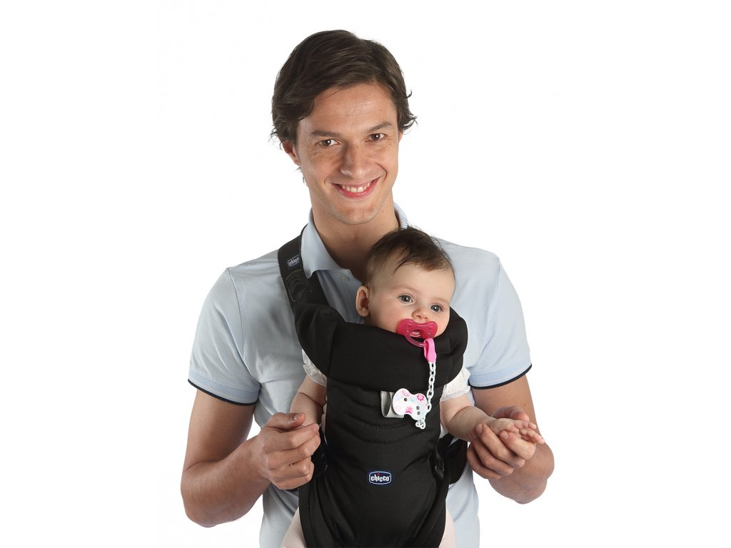 07d4aa8cd Nosič Easy Fit - Empire Special Edition - Chiccobaby.cz