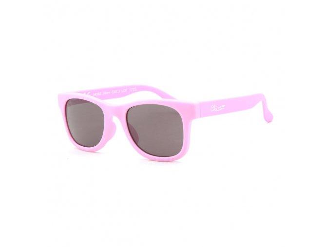 Brýle sluneční dívčí  Pink 24M+