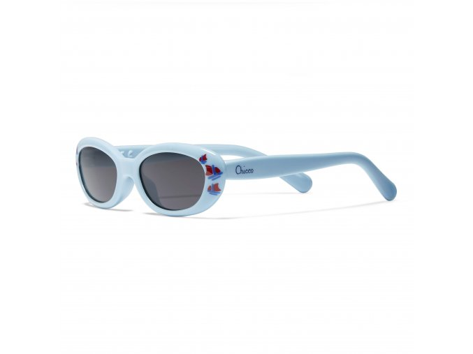 Chicco, Brýle sluneční  chlapec 0m+