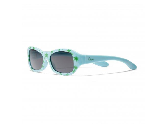 Chicco, Brýle sluneční  chlapec 12m+