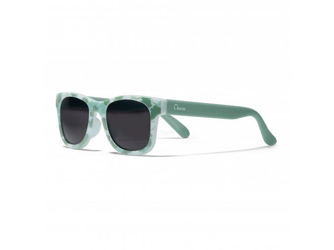 Chicco, Brýle sluneční  chlapec 24m+