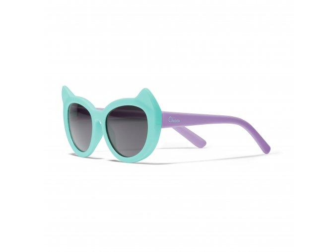 Chicco, Brýle sluneční  dievča  36m+
