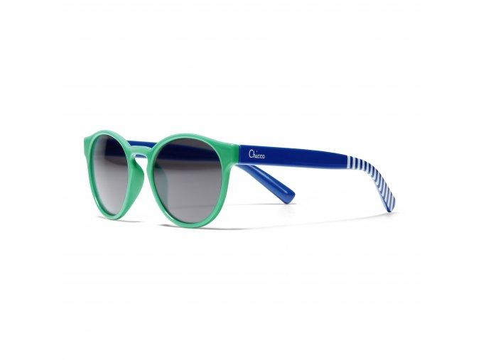 Chicco, Brýle sluneční  chlapec 36m+