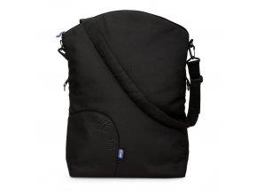 My Bag Urban - černá