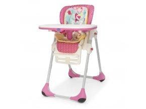 Náhradní potah na židli Polly 2v1 - Marine