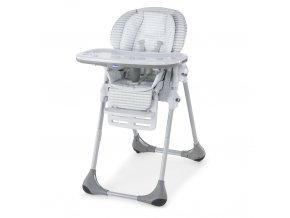 Náhradní potah na židli Polly 2v1 - Polaris