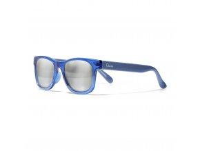 Chicco,Brýle sluneční  transparentné chlapec  24m+