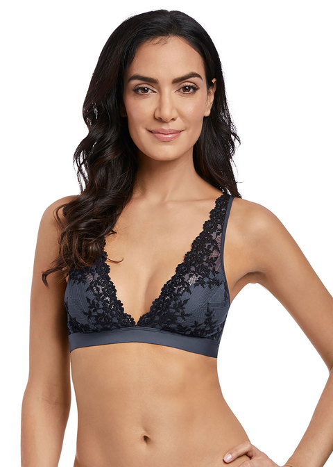 WA852191-066-primary-Wacoal-Lingerie-Embrace-Lace-Folkstone-Grey-Black-Soft-Cup-Bra.jpg-480x672-pdp-mobile