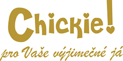 Chickie.cz