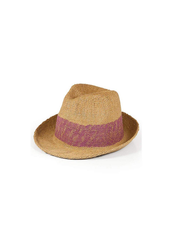 Dámský klobouk Chickie.cz