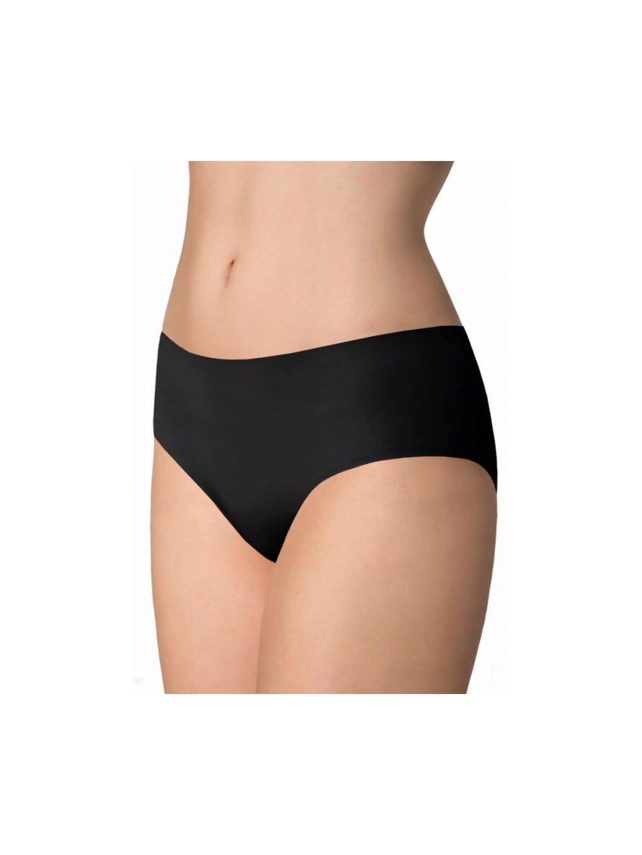 Dámské Kalhotky Simple Figi