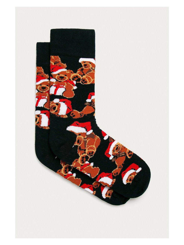 Dámské ponožky John Frank.