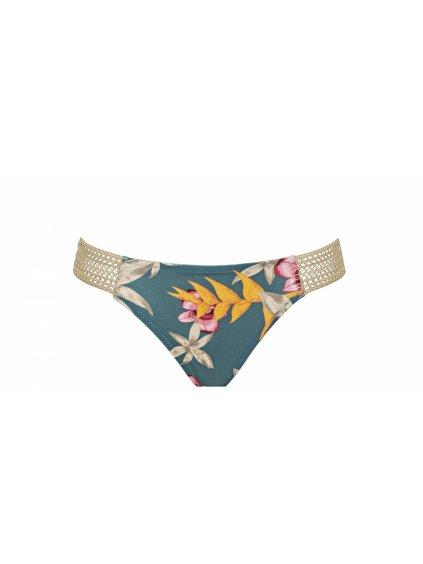 moderní rychleschnoucí bikini léto 2019 chickie.cz