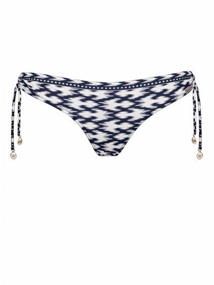 bikini plavky na zavazování chickie.cz