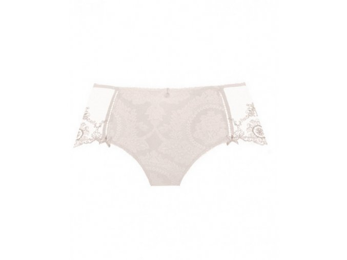 chickie shorty empreinte lillkky rose etincelle