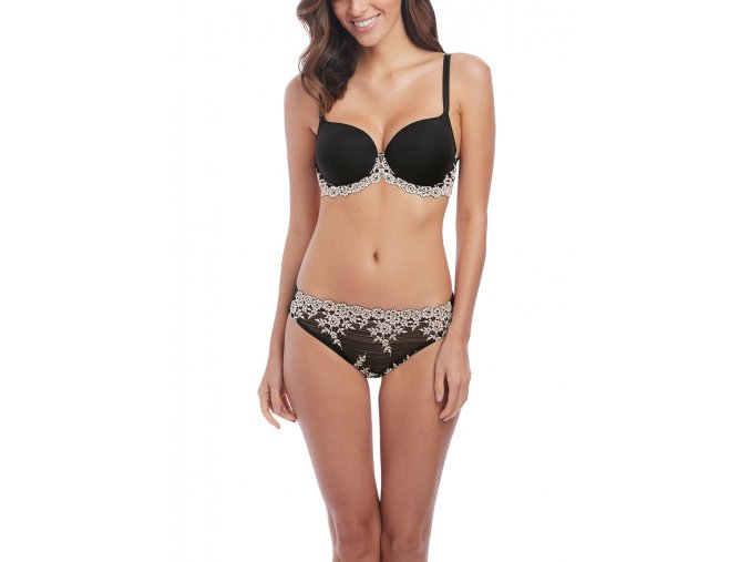chickie embrace lace